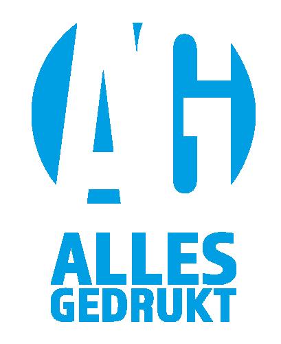 Allesgedrukt.nl